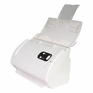 plustek smartoffice ps283 25ppm document scanner by office With office depot scan documents