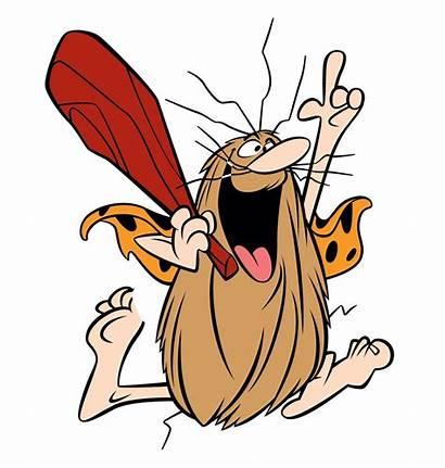 Caveman Captain Cartoons Cartoon Clipart Hair Clip