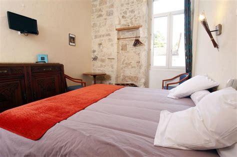 hotel la rochelle chambre familiale visite virtuelle des chambres de l 39 hôtel de la paix à la
