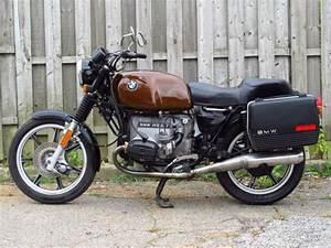 Bmw R100 7 : buy 1977 r100 7 classic airhead 1000cc with fairing and on 2040 motos ~ Melissatoandfro.com Idées de Décoration