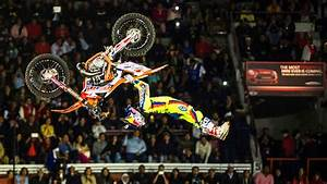 Vidéo De Moto Cross : freestyle motocross progression in mexico red bull x fighters 2015 youtube ~ Medecine-chirurgie-esthetiques.com Avis de Voitures
