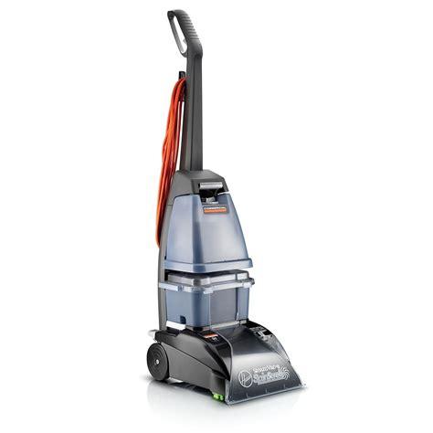 Hoover® SteamVac® Carpet Shampooer - 1 Gallon Carpet Scrubber