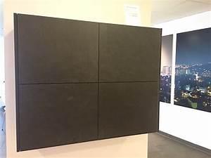 Sideboard Schwebend Affordable Lowboard Hngend Und Bing