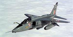 Top 10 War Machines Of India: Top 10 Indian Air Force ...