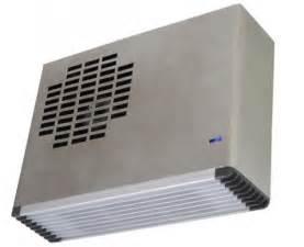 weiss fh24ss wall mounted bathroom fan heater stainless With stainless steel bathroom fan