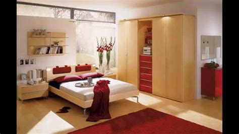 Simple Bedroom Design For Small Rooms by Great Wardrobe Design For Small Bedroom
