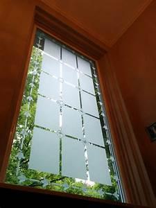 Sandblasted, Glass, Design, Montreal, U2013, Add, Decor, With, Sandblasted, Glass