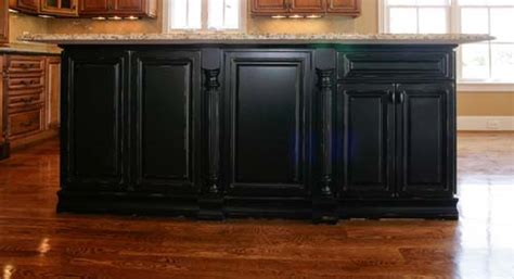 cabinet amusing black cabinet design black kitchen