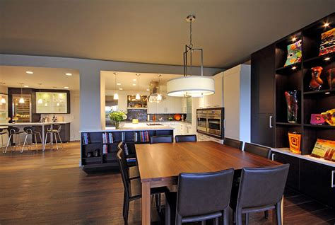 Kitchen Of Atlanta by Atlanta Contemporary Remodeling Kitchen With Cabinetry By