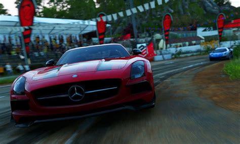 jeux de  de voiture multijoueur en ligne voitures