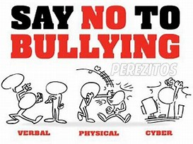 HD Wallpapers Coloring Pages Anti Bullying