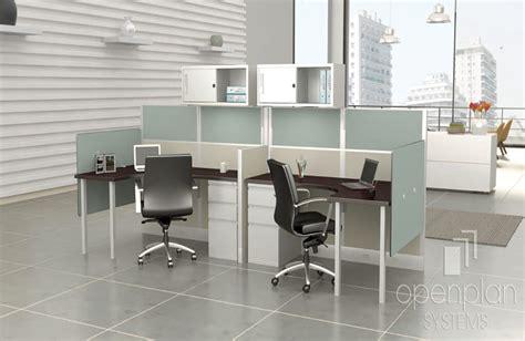 secrete privacy desk divider