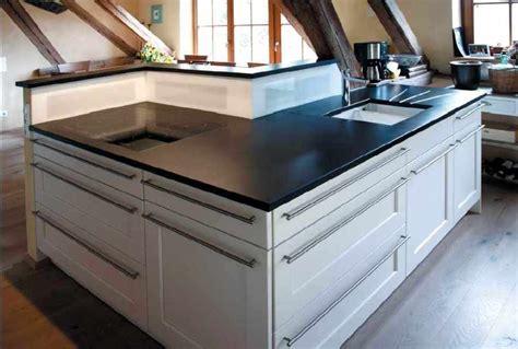 Arbeitsplatten Küche Günstig Comfortable Frisch