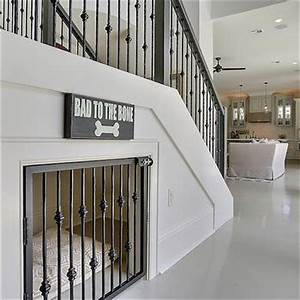 entrances foyers dog bed nooks design ideas With what kind of paint to use on kitchen cabinets for dog grooming wall art