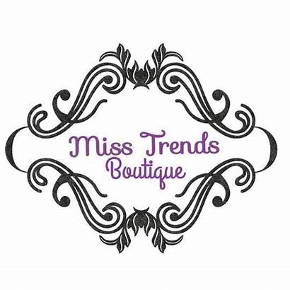 Trends Boutique Discount Womens Miss