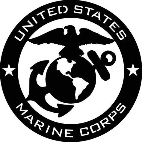 Marine Corps Emblem Clip 18beautiful Marine Corps Emblem Clip Clip Arts