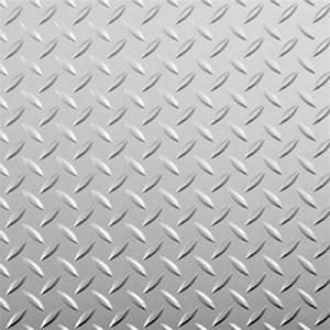 G floor 9 ft x 60 ft diamond tread industrial grade for G floor home depot