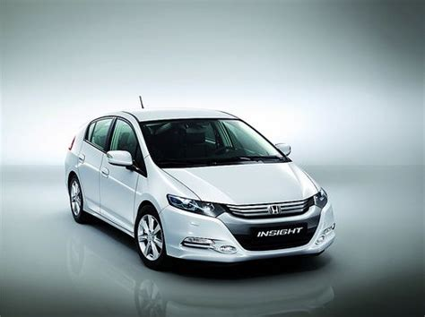 amazing honda insight f 27 best images about my favorite cars trucks on