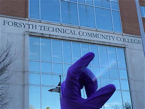 forsyth tech nanotechnology students selected  finalists