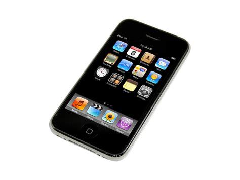 iphone 3g iphone 3g repair ifixit
