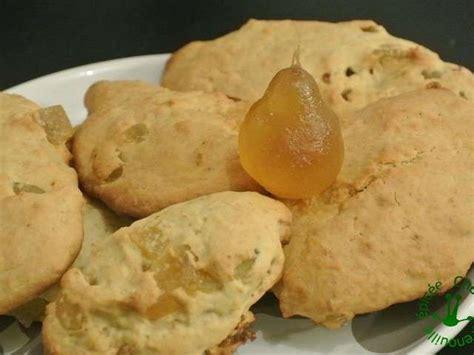 recettes cuisine sans gluten recettes de biscuits et cuisine sans gluten 8