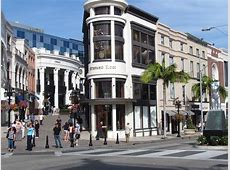 Apartment Next To Rodeo Drive, Los Angeles, including