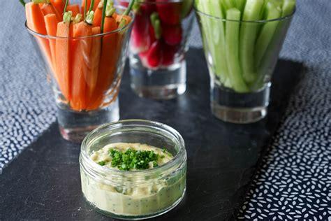 mayonnaise classique recette de la mayonnaise maison sans moutarde sauce tartare andalouse