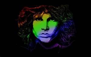 Jim Morrison Desktop Wallpaper (54+ images)