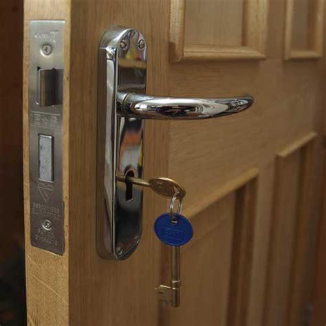 Door Lock by A Door Lock Interior4you