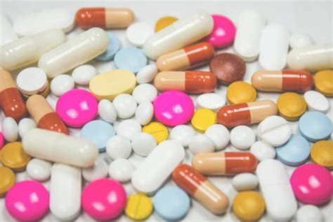 medication nation  research shows