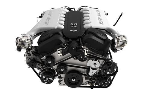 Martin V12 Engine by Aston Martin Db9 Gt L Ultime Aston Martin Db9 547 Ch