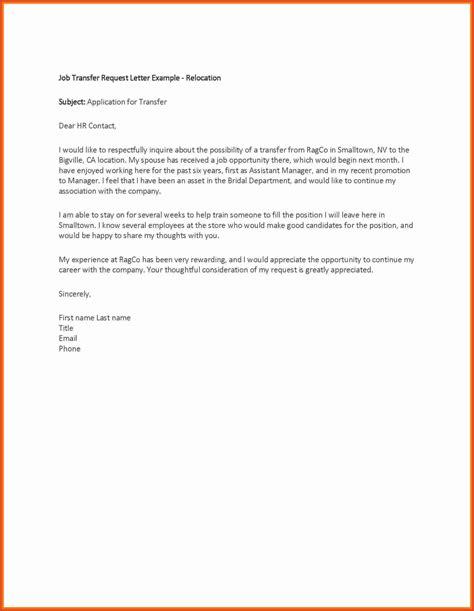 australian resume mainframe developer resume clinical sas