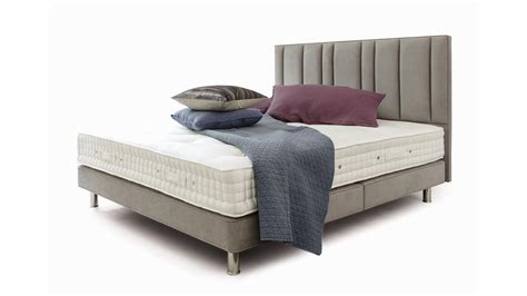 To Buy Bed Mattress by How To Choose A Mattress Tips On How To Buy The Best