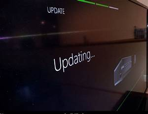 Xbox One March Update Brings Cool New Features Watch The