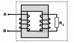 Trafo Berechnen : aufgaben leifi physik ~ Themetempest.com Abrechnung