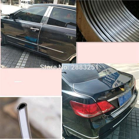 auto air conditioning service 2003 acura mdx auto manual 3m car accessories automotive air conditioning u style decoration strip for acura mdx rdx tl tsx