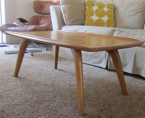 bench coffee table narrow coffee table bench style coffee table design ideas
