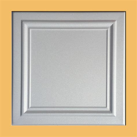 polystyrene ceiling tiles south africa 100 polystyrene ceiling tiles south africa