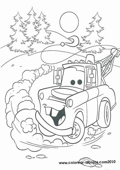 Coloring Exotic Pages Printable Cars Getcolorings