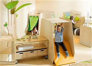 Kita Räume Einrichten : raumkonzept f r den kindergarten r ume f r kinder von 0 6 jahren in krippe und ~ Watch28wear.com Haus und Dekorationen