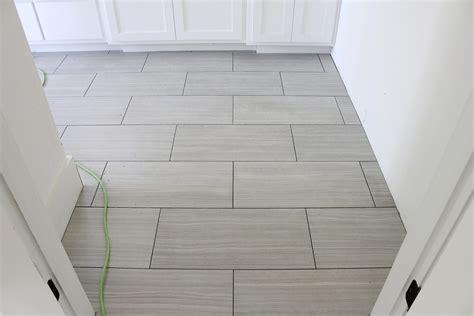 Ideas For Painted Ceramic Tile Patterns ? Saura V Dutt Stones