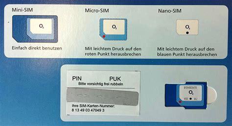triple sim card  fuehrt neue kombi sim ein iphone