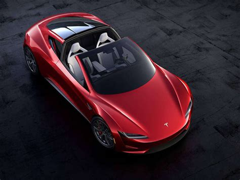 Download How Much Is A Tesla Car New Pictures