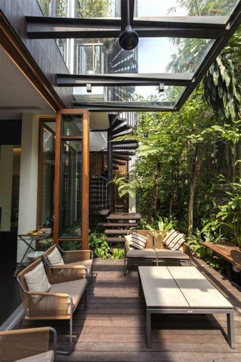 Moderne Gartengestaltung 110 Inspirierende Ideen In