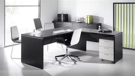 bureau ikea noir stuva bureau 3 tir blanc noir ikea bureau ikea noir et