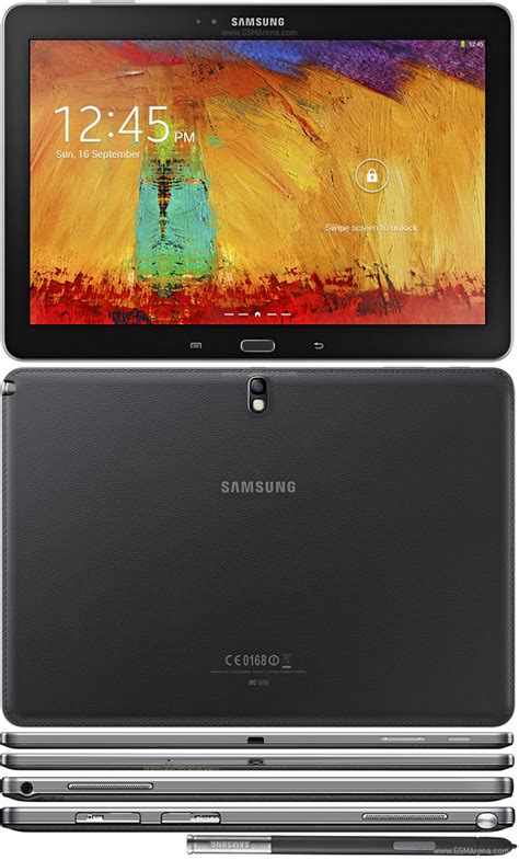 samsung galaxy note   edition pictures official