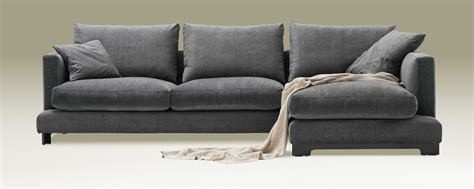 best time to buy a sofa small gray sectional sofa extraordinary small gray