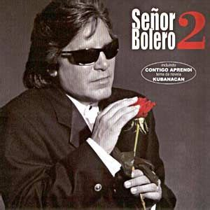 jose feliciano hotel california se 241 or bolero