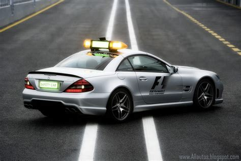 International truck of the year 2020 cris calina comments on the safety improvements the # econic has made to his construction. 2019 Mercedes Benz SL63 AMG F1 Safety Car | Car Photos ...