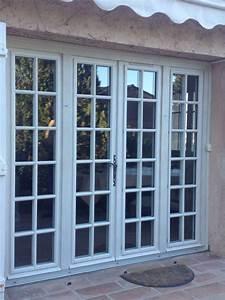 Fenetre Bois Double Vitrage : fenetre double vitrage bois ~ Premium-room.com Idées de Décoration
